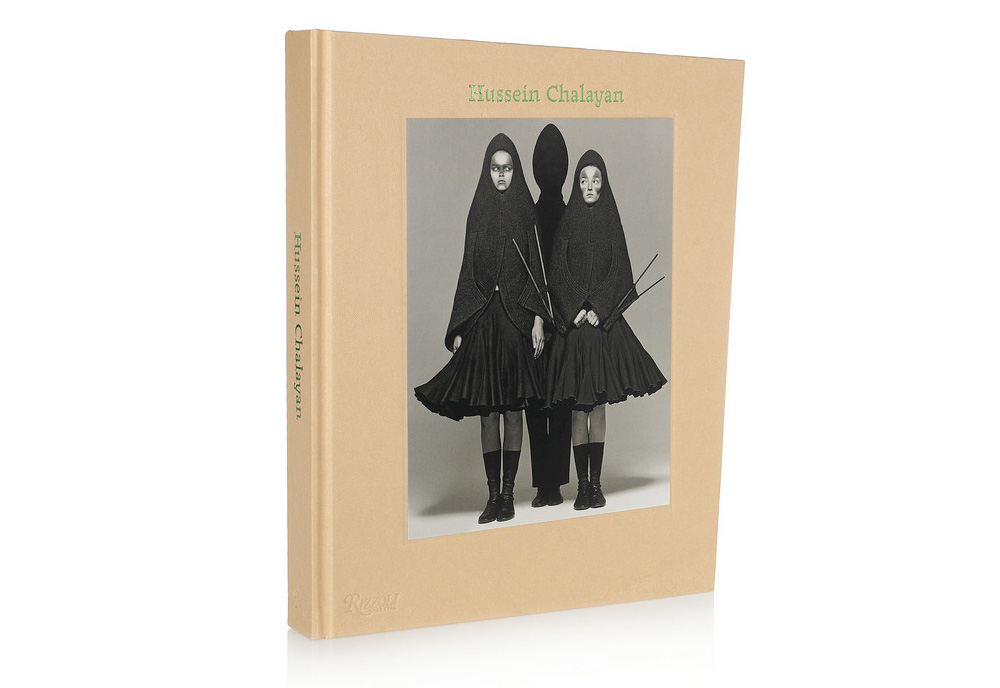 6-hussein-book