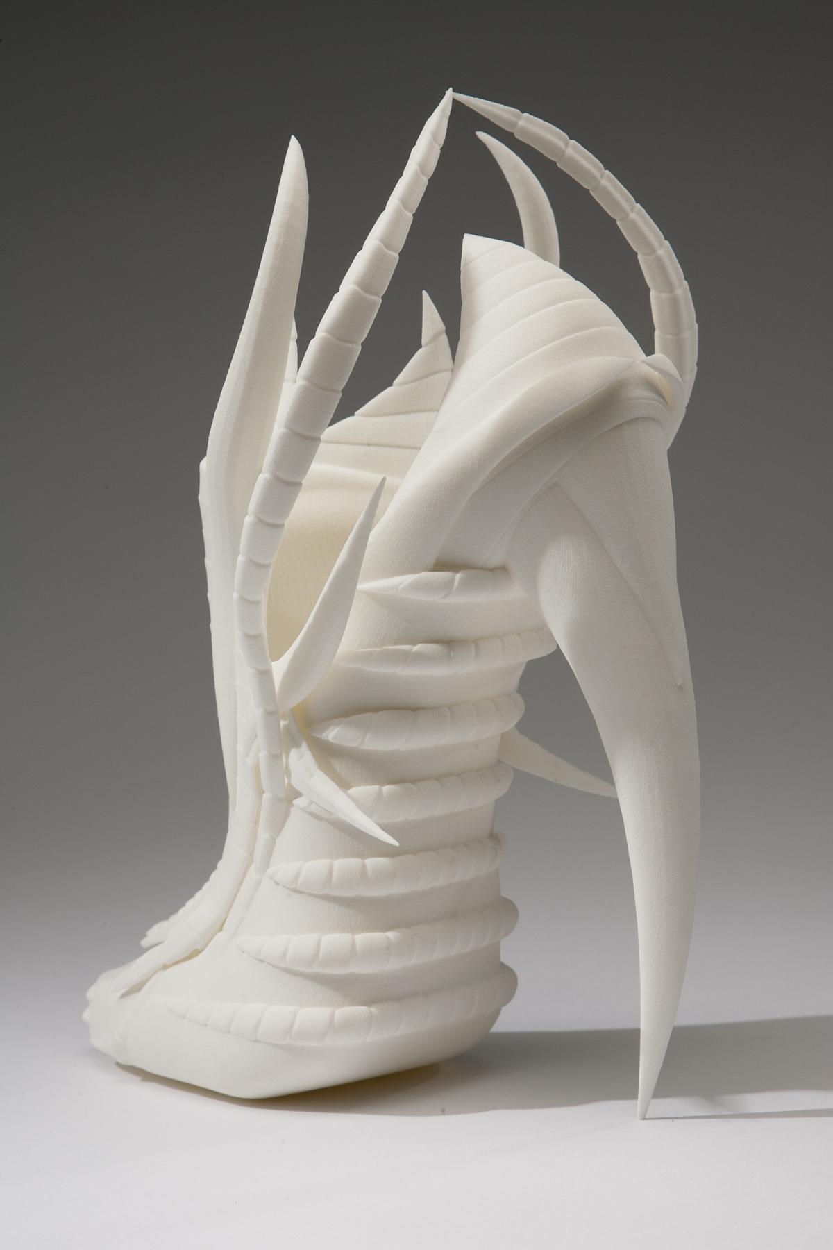 Exoskeleton-Janina-Alleyne-03