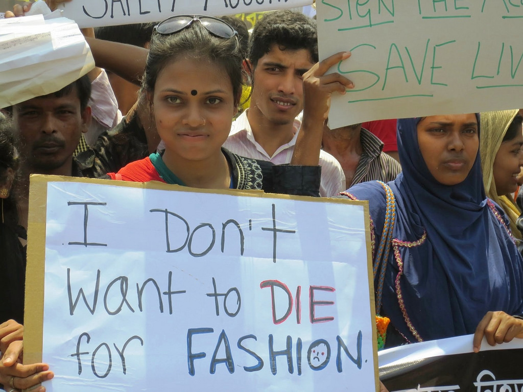 thousands-of-garment-workers-and-their-unions-rally-on-the-one-year-anniversary-of-the-rana-plaza-collapse-that-killed-more-than-1100-garment-workers-image-courtesy-of-the-solidarity-cen