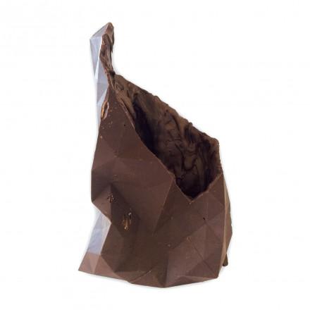 E K   C H U A H A / Projekat sa čokoladom – 25.00 €