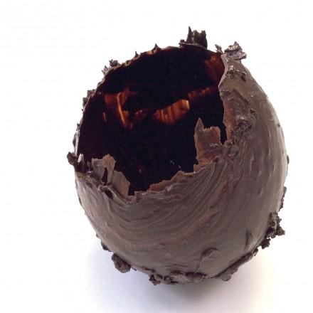 E K  C H U A H / Projekat sa čokoladom – 25.00 €